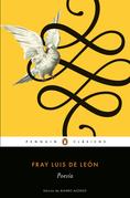 Poesía (Fray Luis de León)