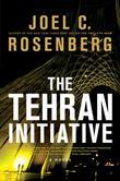 The Tehran Initiative