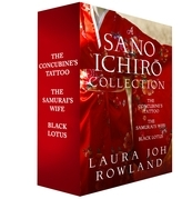 A Sano Ichiro Collection
