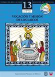Vocación y misión de los laicos