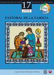 Pastoral de la familia