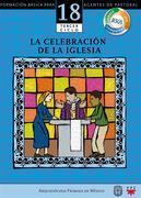La celebración de la Iglesia