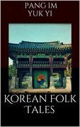 Korean Folk Tales