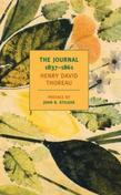 The Journal of Henry David Thoreau, 1837-1861