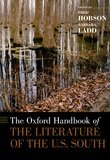 The Oxford Handbook of the Literature of the U.S. South