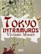 Tokyo Intramuros