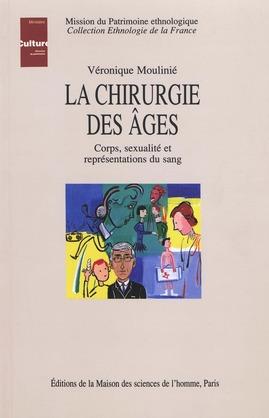 La chirurgie des âges