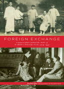 Foreign Exchange: Counterculture behind the Walls of St. Hilda's School for Girls, 1929-1937