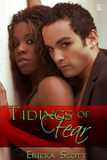 Tidings of Fear