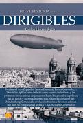 Breve historia de los dirigibles