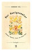 Der Honigsammler