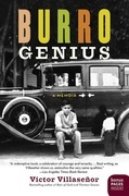 Burro Genius  EPB