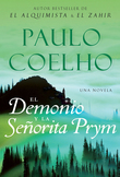 El Demonio y la Senorita Prym  EPB
