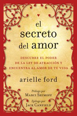 El Secreto del amor  EPB
