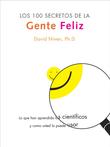 Los 100 Secretos de la Gente Saludable EPB