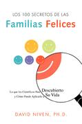 Los 100 Secretos de las Familias Felices  EPB