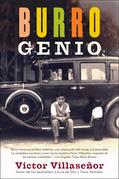 Burro Genio  EPB
