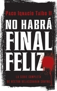 No habra final feliz  EPB