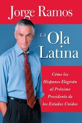 La Ola Latina