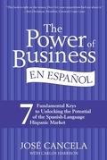 The Power of Business en Espanol, The  EPB