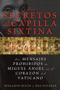 Los Secretos de la Capilla Sixtina  EPB