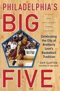 Philadelphia's Big Five