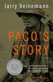 Paco's Story: A Novel