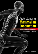 Understanding Mammalian Locomotion: Concepts and Applications