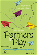 ACA Partners in Play: An Adlerian Approach to Play Therapy