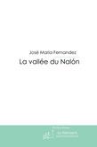 La vallée du Nalón