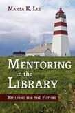 Mentoring in the Library