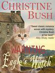 Warning at Eagle's Watch (A Classic Medical Mystery Romance)