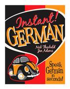Instant! German