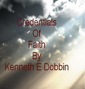 Credentials of Faith