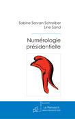 Numérologie des Elections 2007