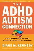 The ADHD-Autism Connection: A Step Toward More Accurate Diagnoses and Effective Treatments