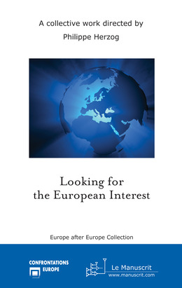 Looking for the European Interest