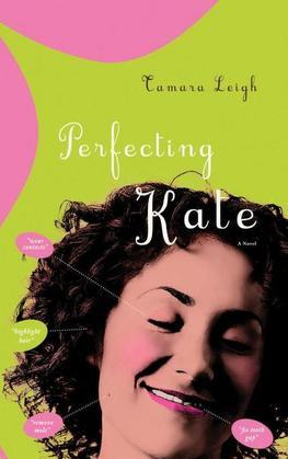Perfecting Kate