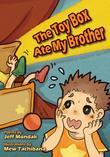 The Toy Box Ate My Brother