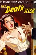 The Death Wish