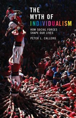 The Myth of Individualism