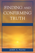 Finding and Confirming Truth