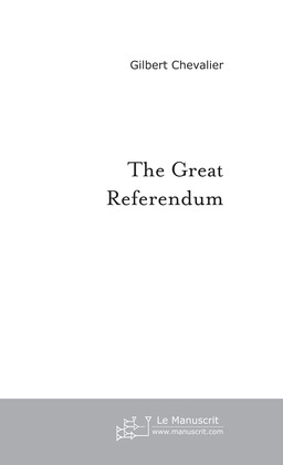 The Great Referendum