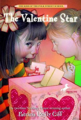 The Valentine Star