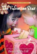 The Valentine Star