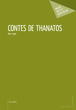Contes de Thanatos