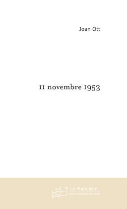 11-nov.-53