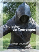 L'huissier de Touranges