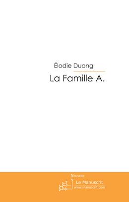 La Famille A.