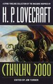Cthulhu 2000
